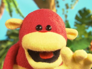 Monkey See, Monkey Do 7