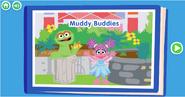 MuddyBuddies1