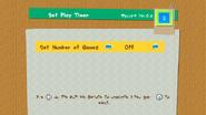 ReadySetGrover(Wii)170