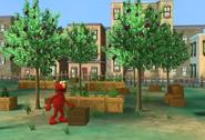 ReadySetGrover(Wii)40