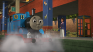ThomasMakesaMistake74