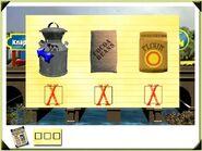 ThomasSavestheDay(videogame)78