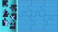 ABC Puzzles 48