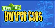 BumperCars1