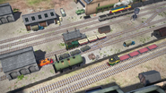 DieselGlowsAway1