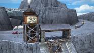 DieselGlowsAway63