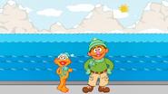 Elmo'sAtoZooAdventure(Wii)73