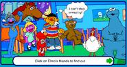 ElmoGoestotheDoctor15