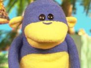 I Spy Bananas 3