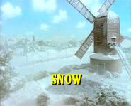 SnowUStitlecard