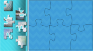 ABC Puzzles 46