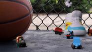 BasketballDunkContest66