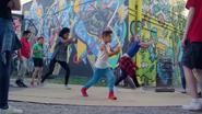 DanceBattle8