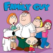 Family Guy Cover