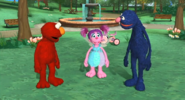 Ready,Set,Grover(Wii)96