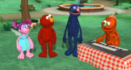 Ready,Set,Grover(Wii)97