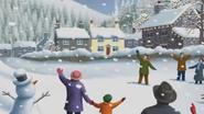 StorytimewithMr.Evans-SnowySurprise2