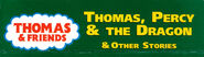 Thomas,PercyandtheDragonandOtherStories2003VHStop