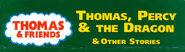 Thomas,PercyandtheDragonandOtherStories2003VHStop