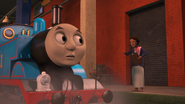 ThomasMakesaMistake6