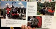 Thomas and the Rumours and Other Thomas the Tank Engine Stories 7
