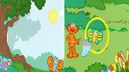 Elmo'sAtoZooAdventure(DS)123