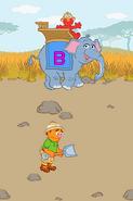 Elmo'sAtoZooAdventure(DS)288