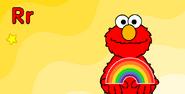Elmo'sKeyboardoRama19