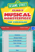 Elmo'sMusicalMonsterPiece(DS)67