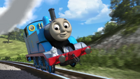 Thomas'Introduction10(Series23)