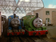 Thomas,PercyandtheCoal40
