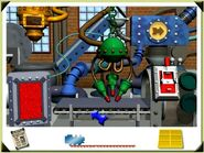 ThomasSavestheDay(videogame)91
