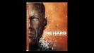 Die Hard (1988) 17