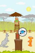 Elmo'sAtoZooAdventure(DS)436