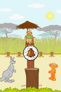 Elmo'sAtoZooAdventure(DS)456