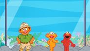 Elmo'sAtoZooAdventure(Wii)44