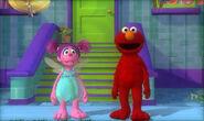 Elmo'sMusicalMonsterpieceWii137