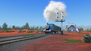 OutbackThomas46