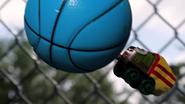 BasketballDunkContest40