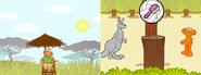 Elmo'sAtoZooAdventure(DS)105