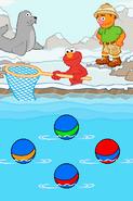 Elmo'sAtoZooAdventure(DS)192