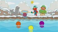 Elmo'sAtoZooAdventure(Wii)168