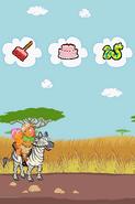 Elmo'sAtoZooAdventure309