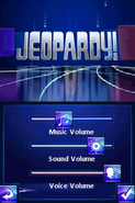 Jeopardy DS 26
