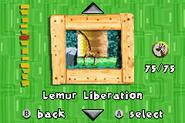 Madagasacar(GameBoy)120