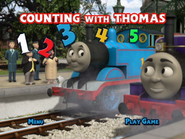Splish,Splash,Splosh!(DVD)USCountingwithThomas1