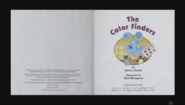 The Color Finders 3