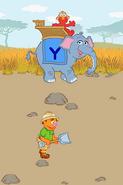 Elmo'sAtoZooAdventure(DS)293
