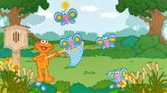 Elmo'sAtoZooAdventure(Wii)28