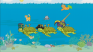 Elmo'sAtoZooAdventure(Wii)64
